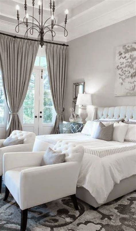 beautiful master bedroom 10 best ideas about grey bedrooms on 10216 | 606491321a5bdf0022045fd88bfd325f