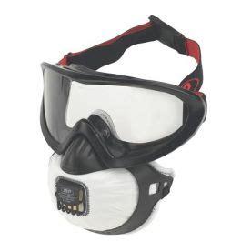 jsp filterspec pro black eye respiratory protection