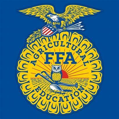 Ffa Clipart Clip Emblem Cliparts Library