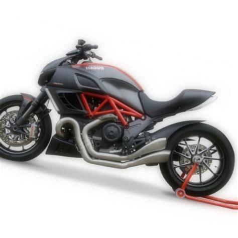 le pot d echappement conseils comment bien choisir le pot d 233 chappement de sa moto
