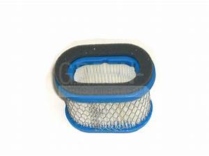 John Deere Part M147431 Air Filter