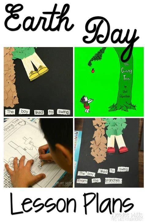 25 best ideas about lesson plan for kindergarten on 617 | 705001f6d22c486b5e1985716680a01d