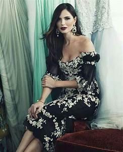 Georgina Chapman - Marchesa | Fashion - Style Icons ...