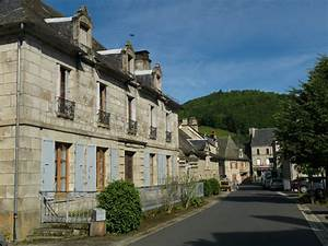 camping cantal videos photos village vacances du lac With camping auvergne avec piscine couverte 10 camping auvergne village vacances du lac de menet cantal