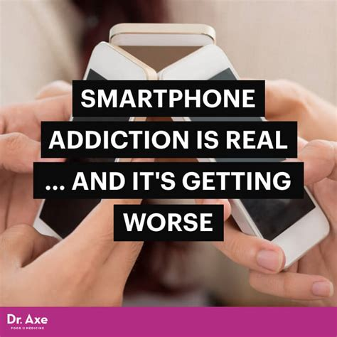 how to phone addiction nomophobia 5 steps to ending your smartphone addiction