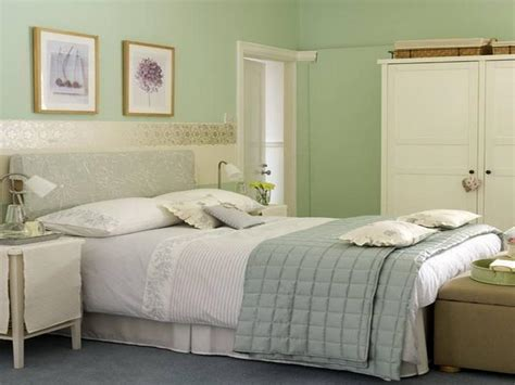 White Furniture Bedroom Ideas by Bloombety White Fresh Bedroom Furniture Decorating Ideas