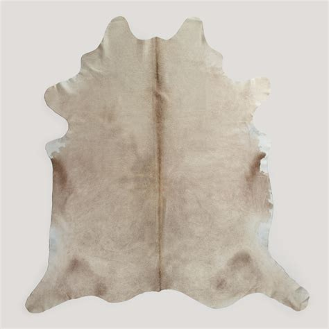 White Cowhide Rug Ikea by Rug Unique And Beautiful Ikea Cowhide Rug For Your Cozy