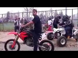 Vidéo De Moto Cross : jeune pro de l 39 quilibre en moto cross youtube ~ Medecine-chirurgie-esthetiques.com Avis de Voitures