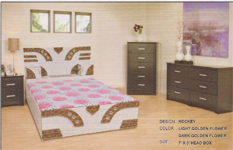 box design bed  rs  piece box bed id