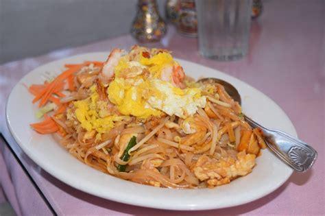 thai kitchen irvine thai kitchen 211 foto s 426 reviews 4250