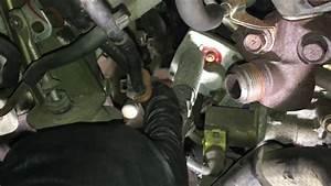 Engine Diagram Nissan 240sx
