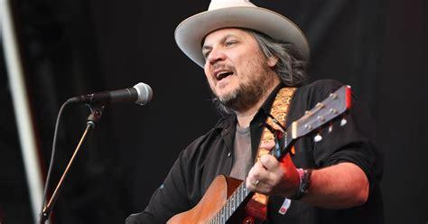 Jeff Tweedy On 'star Wars,' Bob Dylan And Wilco's Next Lp