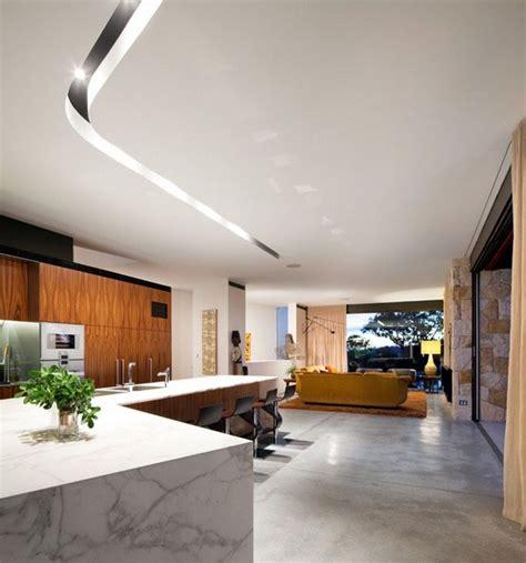 cuisine ingenious ceiling design ideas freshome
