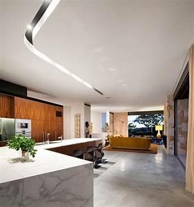 Ceiling Design Ideas Freshome