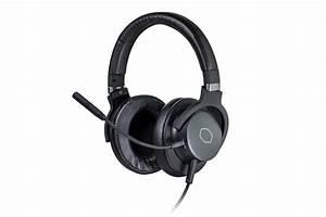 Headset Gaming Test : cooler master mh752 gaming headset im test ~ Kayakingforconservation.com Haus und Dekorationen