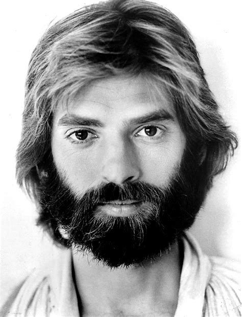Kenny Loggins  Wikipedia. Living Room Wall Colour. Desk In Living Room. Living Room Modern Tables. Anthropologie Style Living Room. Living Room Gliders. Old House Living Room Ideas. Live Group Chat Rooms. The Stone Living Room