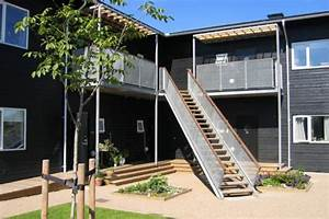 Skandinavische Fertighäuser Deutschland : immobilien ikea verkauft jetzt fertigh user in deutschland die welt ~ Sanjose-hotels-ca.com Haus und Dekorationen
