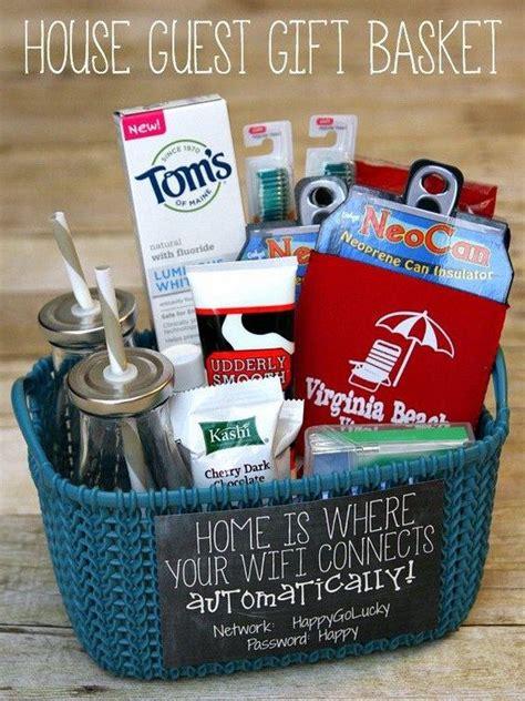 themed gift basket ideas   ocassion ideas