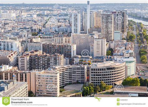 paysage urbain de pi 232 ce moderne de ville photo stock image 54594051