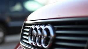 Audi A4 B5 Bremsleitung Vorne : audi a4 b5 quattro 2 6 v6 youtube ~ Jslefanu.com Haus und Dekorationen