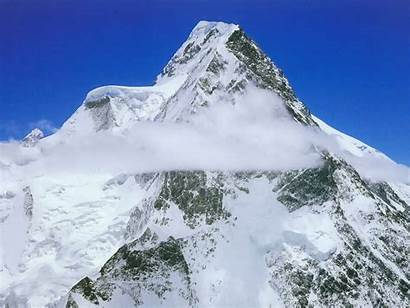 K2 Pakistan Mountain Highest Second Xcitefun Word