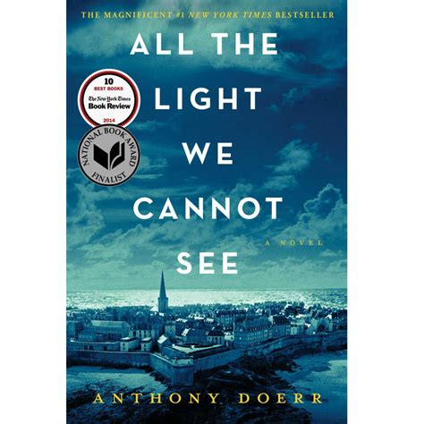 all the light anthony doerr s all the light wins pulitzer vulture