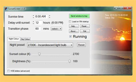 blue light filter for laptop 6 blue light filter for desktop windows pc apple mac and
