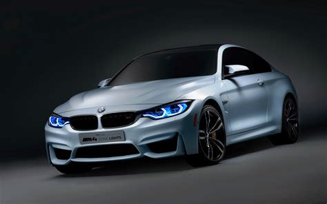 Bmw M4 Coupe 4k Wallpapers by Bmw M4 4k Ultra Hd Wallpaper Background Image