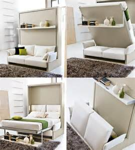 Murphy Bed Desk Ikea by Italian Space Saving Furniture Iliana Karavida