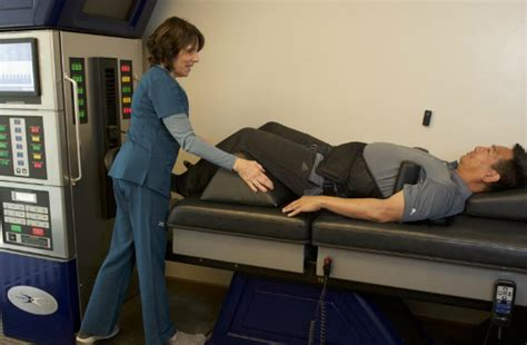 Chiropractor In Roseville  Personal Injury Doctors Roseville. Get Prequalified For A Mortgage. Best Residential Mortgage Rates. Spanish Language Downloads Water Heating Pump. Business Attorney Michigan Canton Eye Center. Infectious Waste Disposal Keeper Of The Home. Property Management Companies Atlanta. Hallmark Aviation Careers Hyundai Midsize Suv. Divorce Mediation St Louis Dent Repair Shop