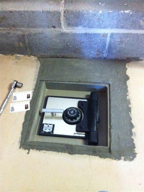 best fireproof floor safe fireproof floor safe gurus floor