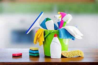 Cleaning Services Carousell Manila Philippines Ph Metro