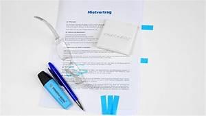 Mietvertrag Gekündigt Mieter Zieht Nicht Aus : pr fung mietvertrag paragraphen sch nheitsreparaturen ~ Lizthompson.info Haus und Dekorationen