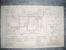 Hd wallpapers ruud gas furnace wiring diagram 3pattern3dandroid hd wallpapers ruud gas furnace wiring diagram cheapraybanclubmaster Choice Image
