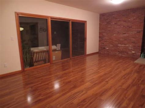 pergo flooring koa pergo hawaiian curly koa home design idea