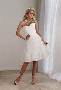 best wedding dresses for short girls styles of wedding With wedding dress for short girl