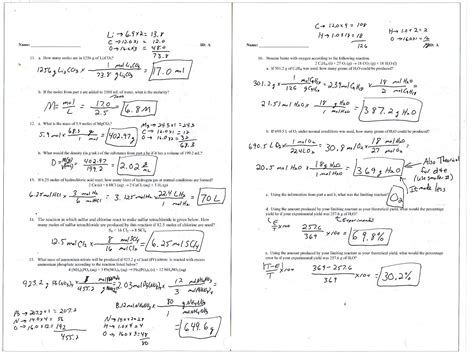 worksheet empirical formulas worksheet grass fedjp