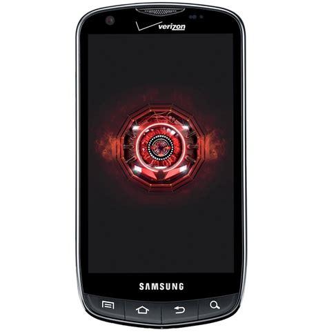 verizon droid phones cell phones verizon phones samsung