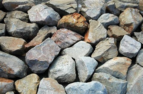 pictures of boulders free stock photos rgbstock free stock images quartz rocks 2 2heads advertising january