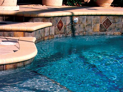 Celatom Diatomaceous Earth Filter Aid For Swimming Pool