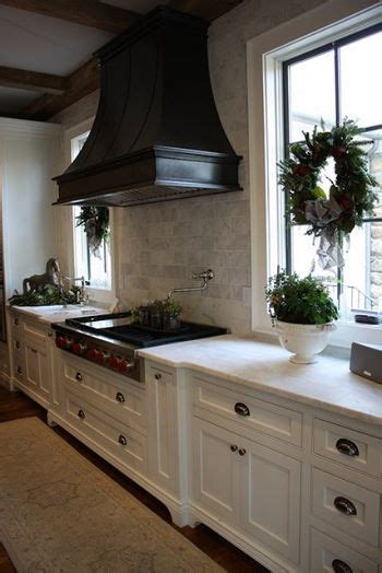 modern kitchen cabinets 366 best images about cool home design ideas on 7607