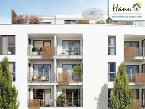 Wohnung Kaufen Eimsbüttel : pin von hanu immobilien auf neubau immobilien in hamburg pinterest neubau immobilien und ~ Orissabook.com Haus und Dekorationen