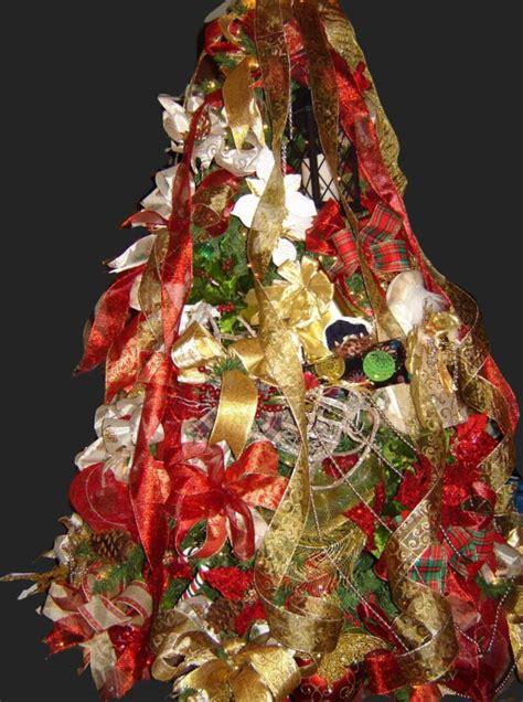 royal christmas trees hall  fame