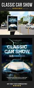 Car Show Flyers. car show flyer street events flyers. 5 ...