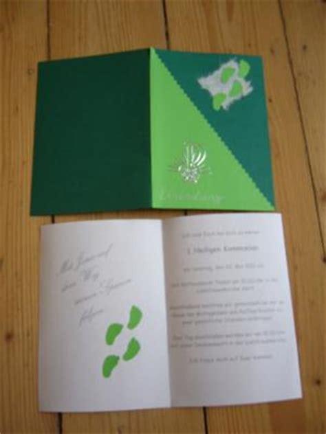 einladungskarten design kommunion einladungskarten selber machen thesewspot