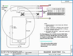 Wiring Diagram For 220 Volt Single Phase Motor Wiring Diagram