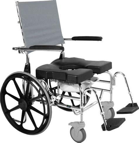 raz sp600 rehab shower commode chair rehab shower