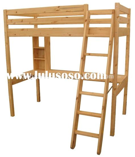 loft beds for adults loft beds for adults manufacturers
