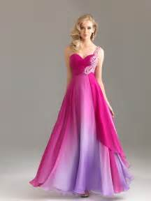 dresses for formal wedding in chermside bridesmaids formal dresses bridal dresses in