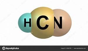 U30b7 U30a2 U30f3 U5316 U6c34 U7d20 - Hydrogen Cyanide